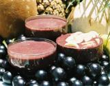 Health Benefits Of Acai Juice 